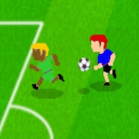 TOP 10 SOCCER MANAGER