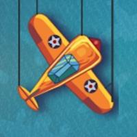 AIR WAR 1941 II
