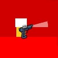 GUN STAIRS